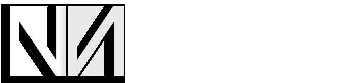 Nagelstudio Nicole Retina Logo