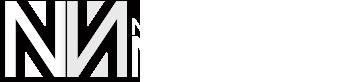 Nagelstudio Nicole Logo
