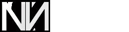 Nagelstudio Nicole Mobile Logo