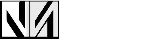 Nagelstudio Nicole Mobile Retina Logo